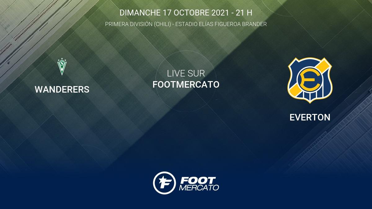 Primera Division 2021/17 Spielplan