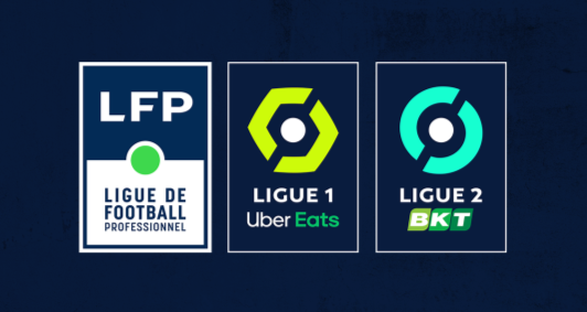 La LFP se prononce pour une Ligue 1 à 20 clubs