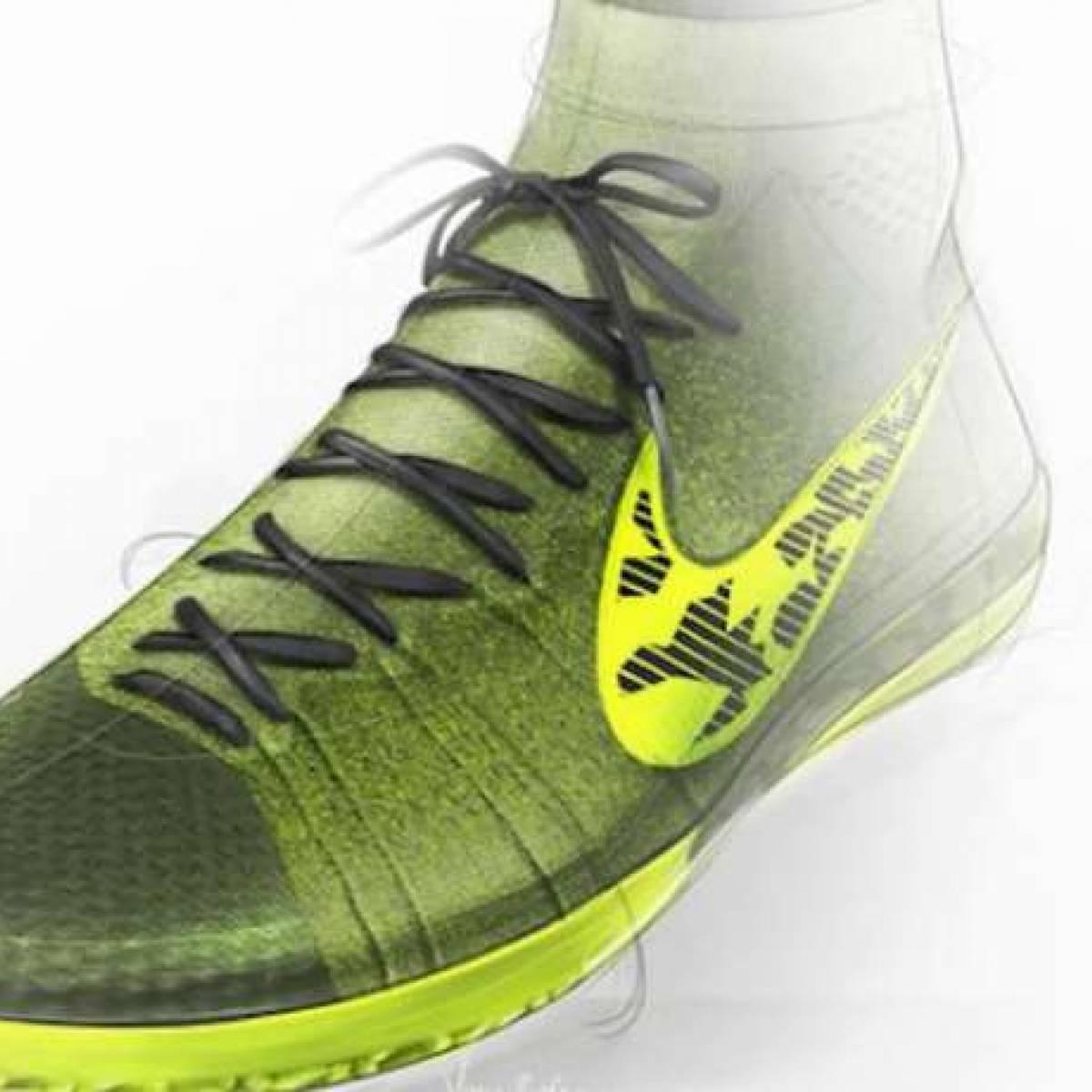 On a testé pour vous la Nike Elastico Superfly !