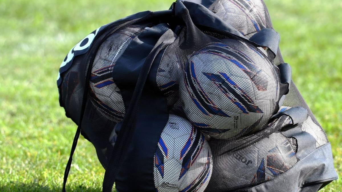 Un club de Ligue 1 fonce sur l'international marocain Samy Mmaee