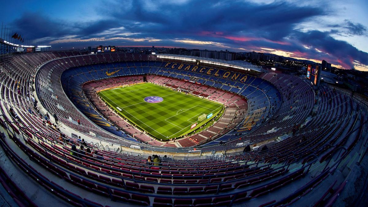 Le FC Barcelone chamboule sa cellule de recrutement