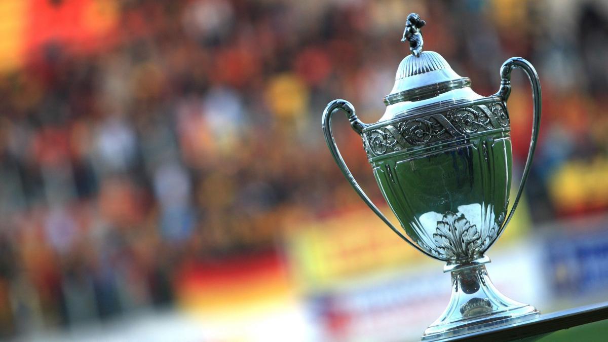 Coupe de France : Canet-en-Roussillon empêché de jouer dans son stade contre l'OM ?