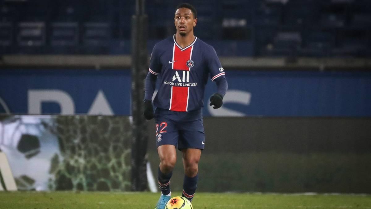 PSG : Abdou Diallo ne veut pas entendre parler de remontada - Foot Mercato