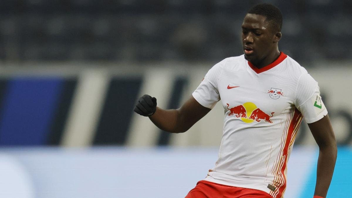 Ibrahima Konaté devrait bel et bien rejoindre Liverpool
