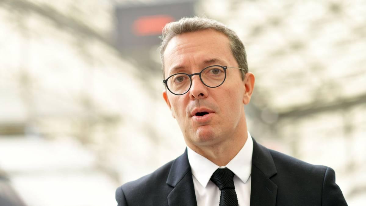 L'OM répond à la polémique de la baisse des salaires