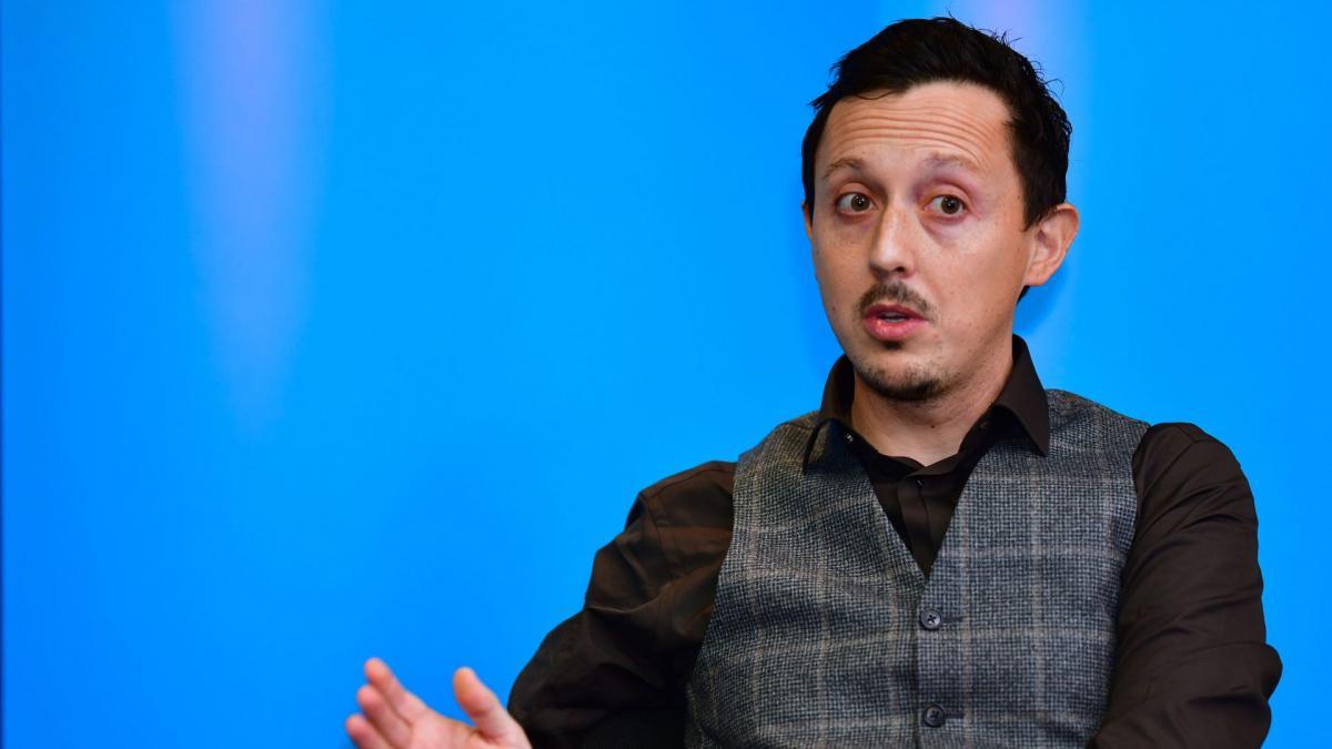 OM : Pablo Longoria évoque la composition du futur effectif