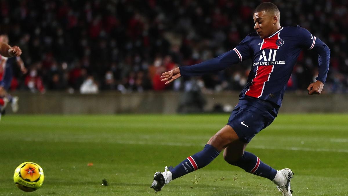 Le meilleur bon plan CANAL+ pour regarder PSG - Nîmes, la Ligue 1 et la Premier League