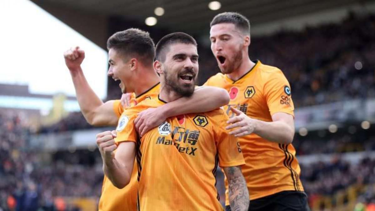 Wolverhampton bat Liverpool et décroche le titre de la ePremier League