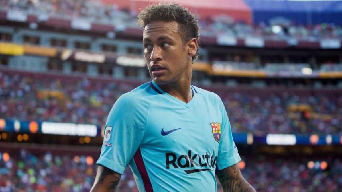Le FC Barcelone va porter plainte contre le PSG !
