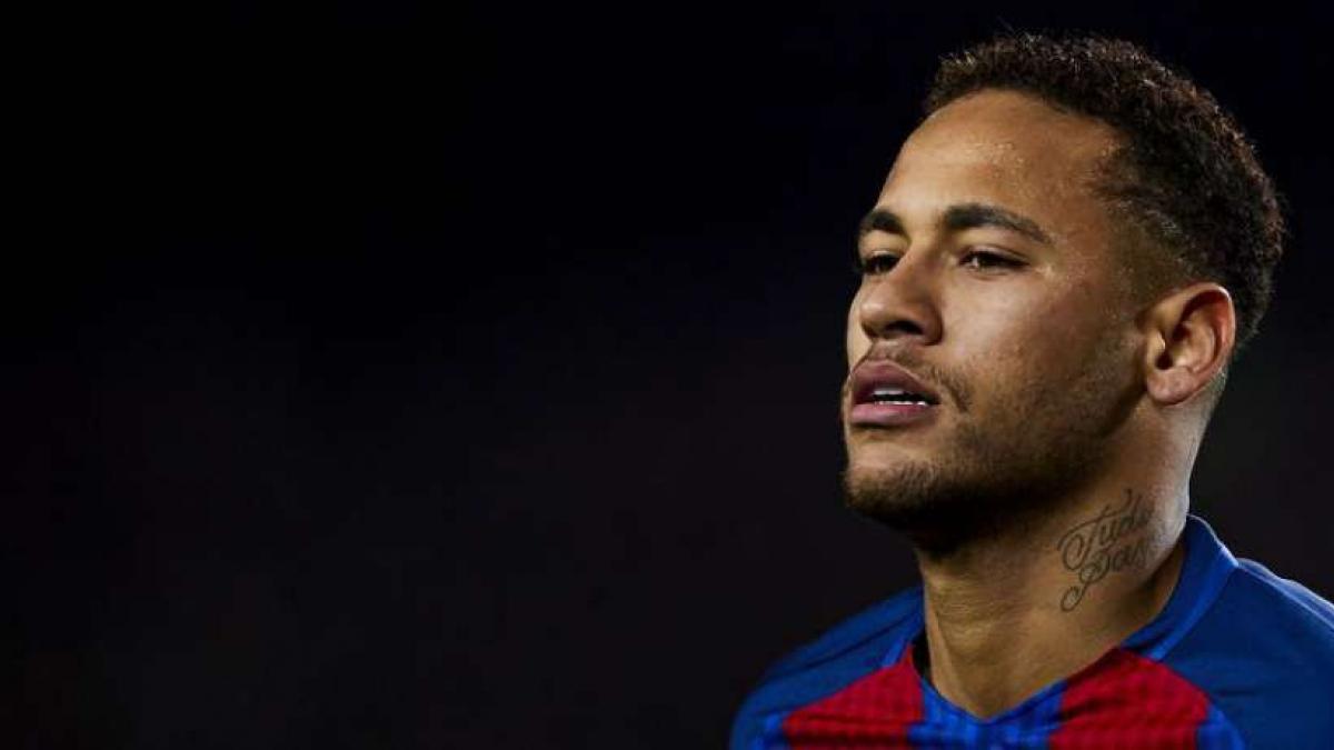 Le football français réagit au transfert de Neymar !