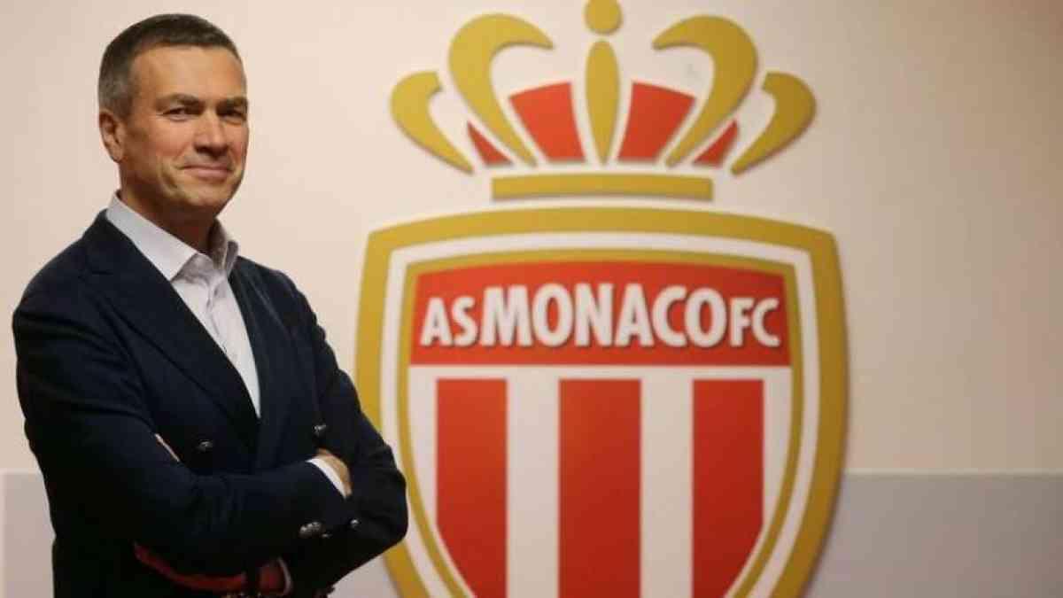 Ça coince aussi à l'OL et à l'AS Monaco !