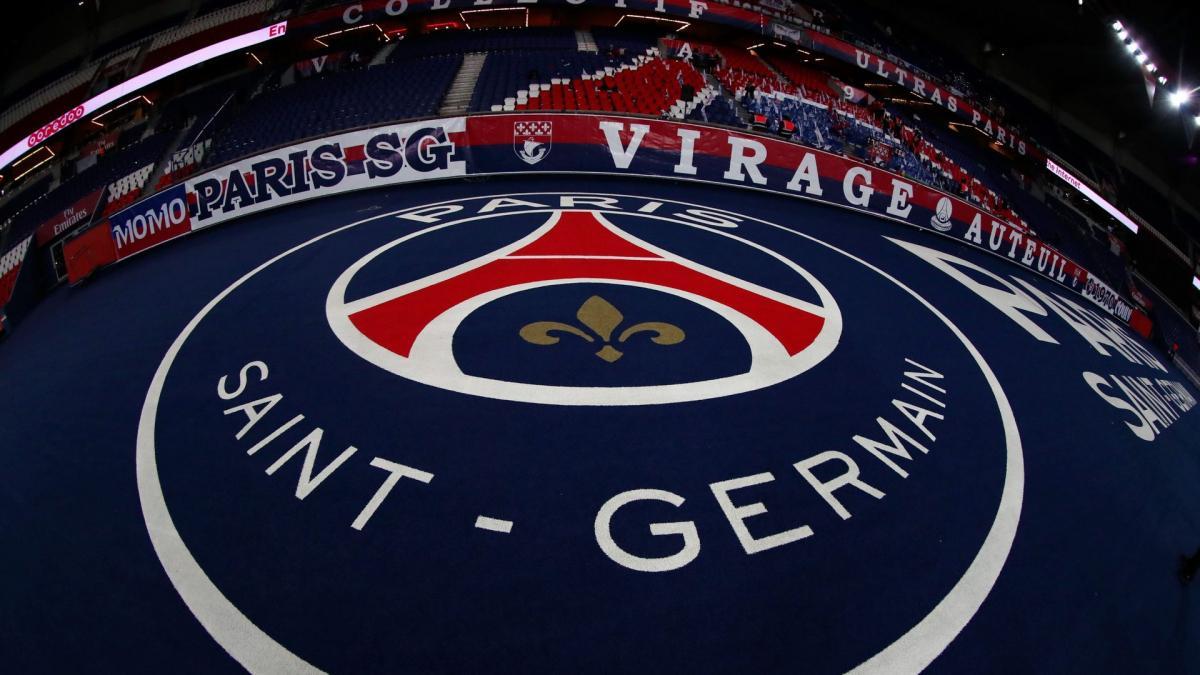Un joueur du PSG agressé au Bois de Boulogne