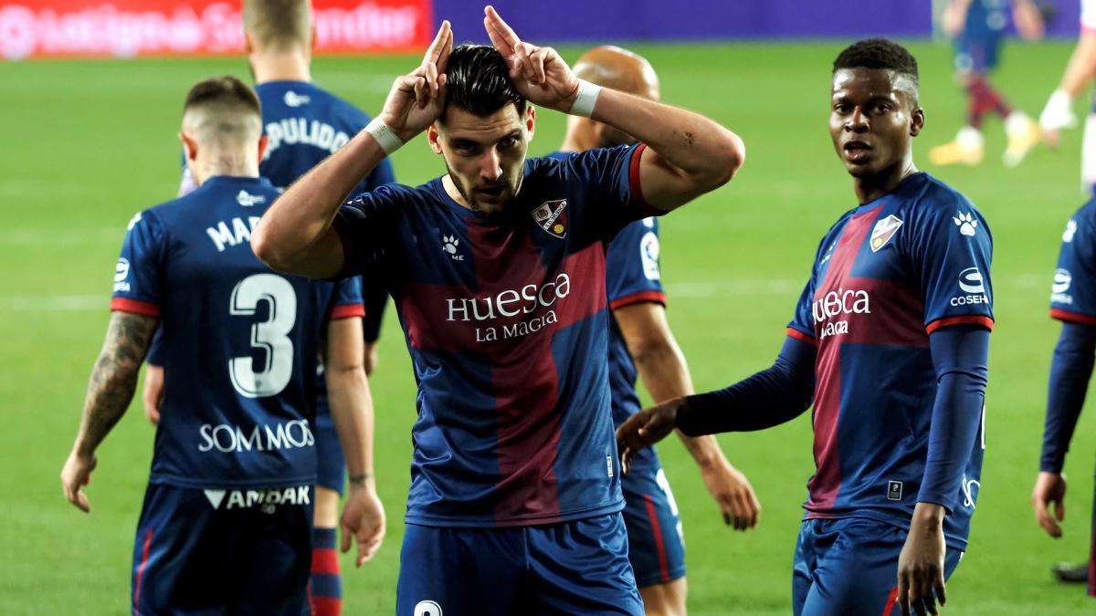 Jorge Mendes propose encore un arrangement au FC Barcelone