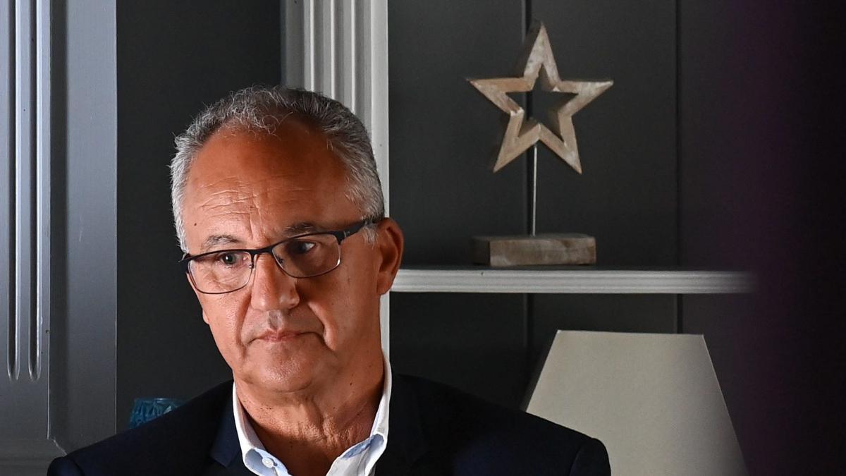 Incidents Ligue 1 : la réaction d'Angers SCO
