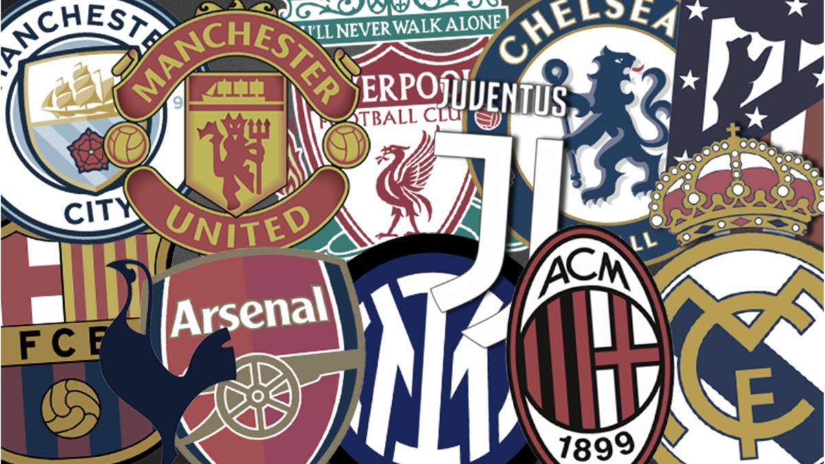 Super League : ces clubs qui insistent et y croient encore
