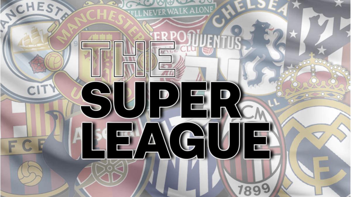 Zlatan Ibrahimovic n'est pas favorable à la Super League
