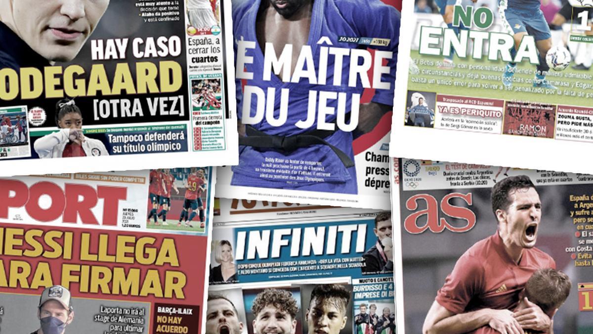 Les 4 raisons qui ont poussé Romelu Lukaku à dire non à Chelsea, José Mourinho fait trembler toute l'Italie