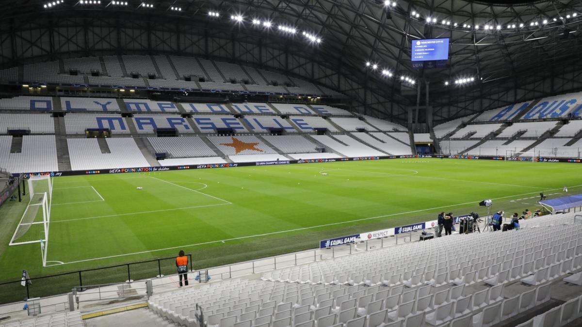 OM : Hugues Ouvrard explique les raisons de son départ - Foot Mercato