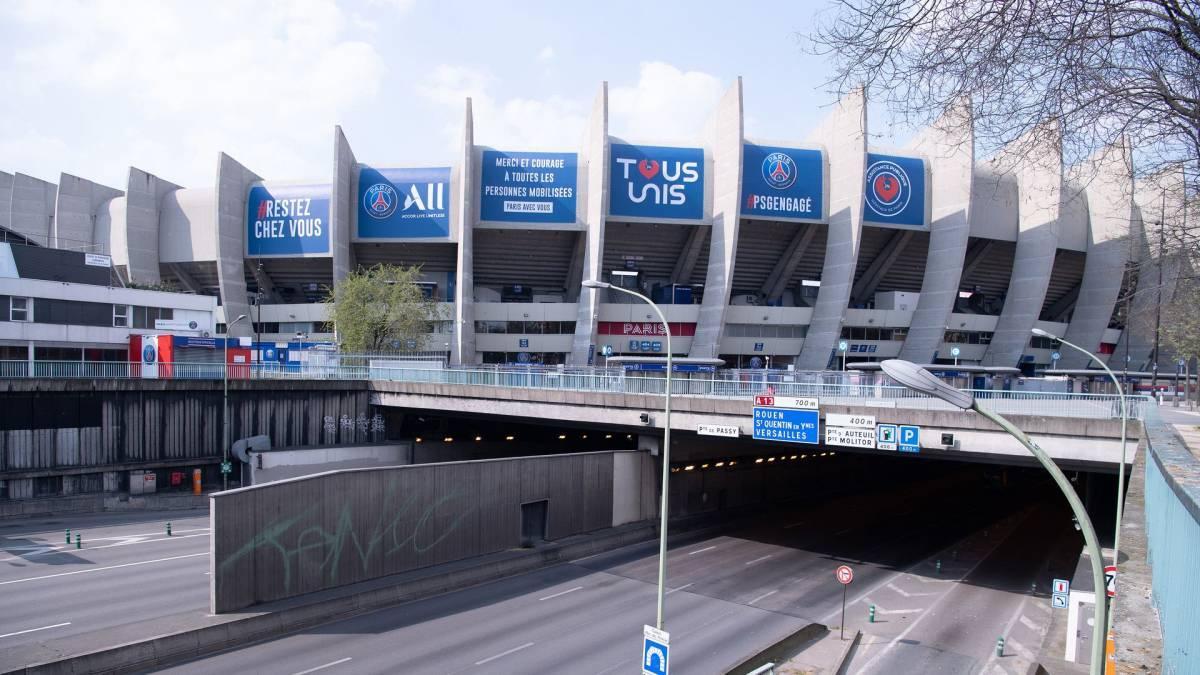 Ligue 1 : le programme TV complet de la 26e et de la 27e journée - Foot Mercato