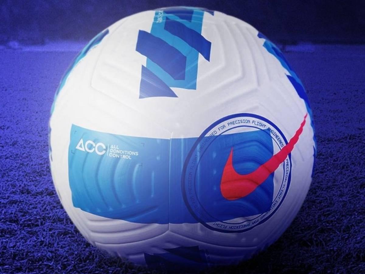 Calendrier Serie A 2022 2023 Nike présente le ballon de la Série A pour la saison 2021 2022 !