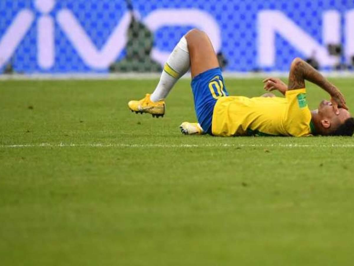 Brésil - Mexique : quelle chaîne et comment voir le match en streaming ?