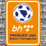BH Telecom Premier League (Bosnie-Herzégovine)