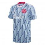 Maillot Ajax extérieur 2020/2021