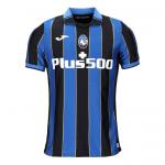 Maillot Atalanta Bergamo domicile 2021/2022