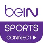 beIN Sports Web
