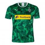 Maillot Borussia VfL Mönchengladbach third 2019/2020