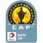Super Coupe d'Afrique