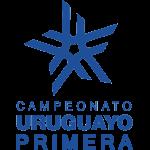 Primera (Uruguay)