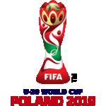 Coupe du Monde U-20