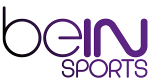Programme beIN Sports Foot tv