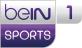 beIN Sports 1HD