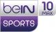 beIN Sports Max 10HD