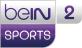 beIN Sports 2HD