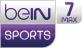 beIN Sports Max 7HD