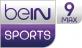 beIN Sports Max 9HD