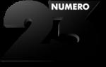 Programme Numéro 23 Foot tv
