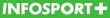 Infosport +