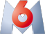 Programme M6 Foot tv