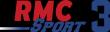RMC Sport 3