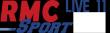 RMC Sport Live 11
