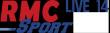 RMC Sport Live 14