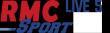 RMC Sport Live 5