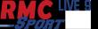 RMC Sport Live 9
