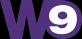 Programme W9 Foot tv