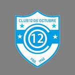 Club 12 de Octubre