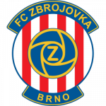 Brno II